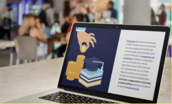 Ebook > CRM Educacional