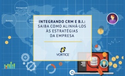 Ebook > Integrando CRM e BI